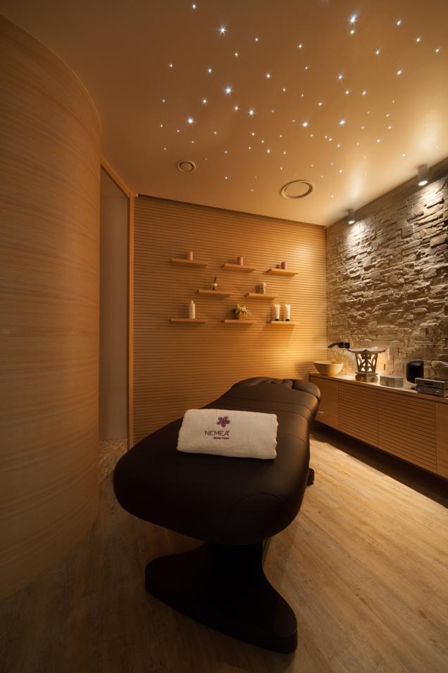 Sala-Massaggi
