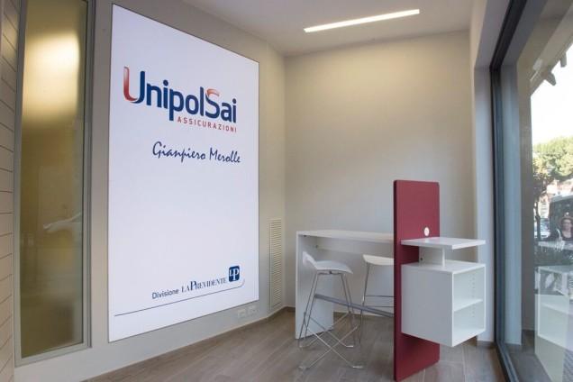 Unipol 11